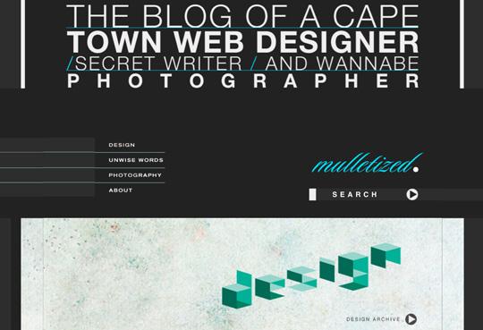 blogs29