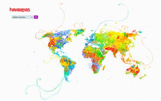 colorfulsites32
