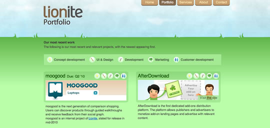 greensites01