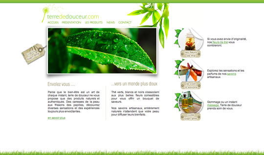 greensites50