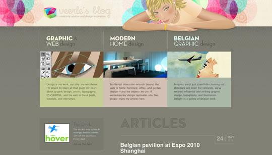 illustratedsites02