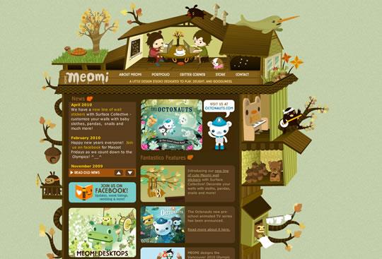 illustratedsites22
