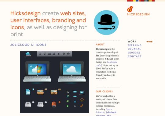 designrelated13.jpg