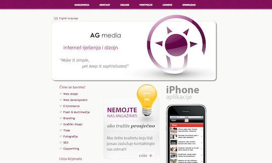 purplesites02