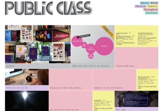 pinksites24