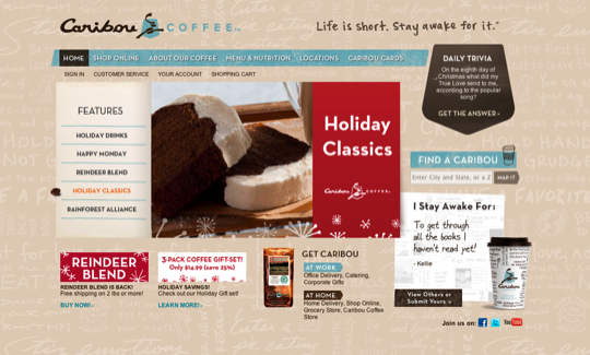 coffeesites01