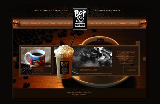 coffeesites06