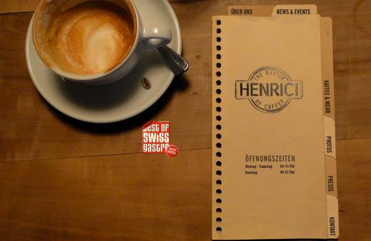 coffeesites10