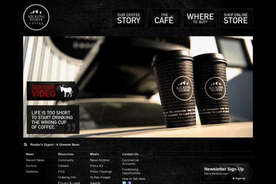 coffeesites14
