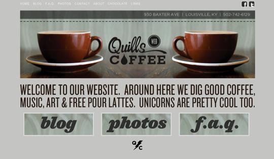coffeesites17