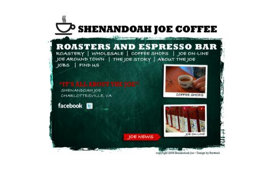 coffeesites23