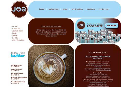coffeesites25