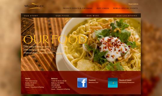 restaurants26
