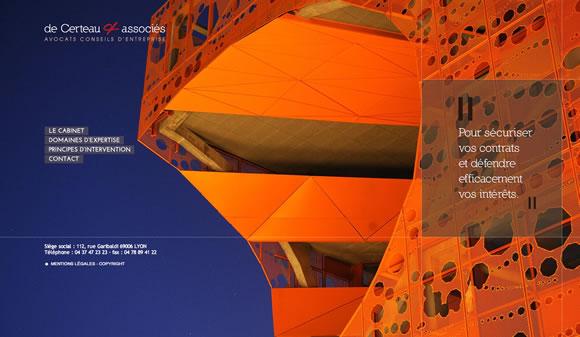 Colors in Web Design