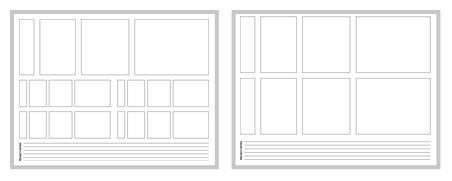 8 Tools And Scripts For Responsive Web Design Web Design