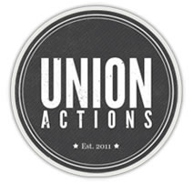 UA Vintage Actions