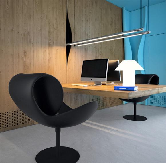 Azure Office