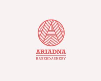 Beautiful and Inspiring Logos