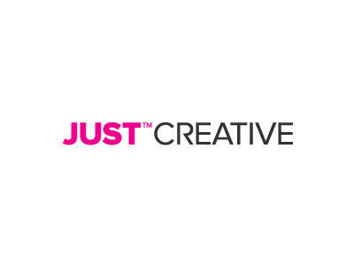 Logos of Professional Designers