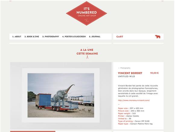 Image Sliders in Web Design