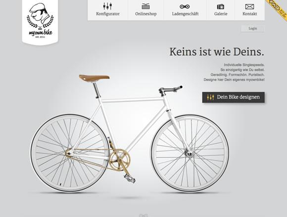 bwg08 21 Geniales ejemplos de uso de pocos colores en diseño web