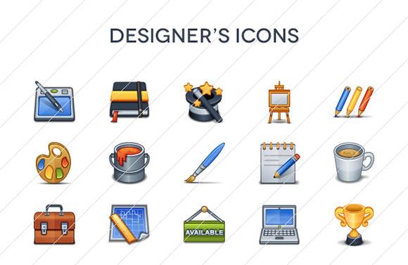 Vandelay Design Giveaway - 10 Web Designer's Bundles