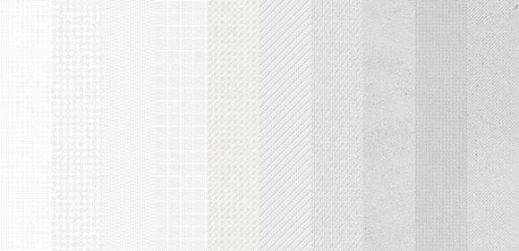 Subtle Patterns perfect for Minimal Designs
