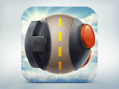 game icon controller buttons world icon