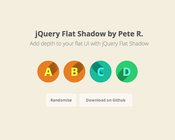 8 jQuery Plugins Worth Checking Out