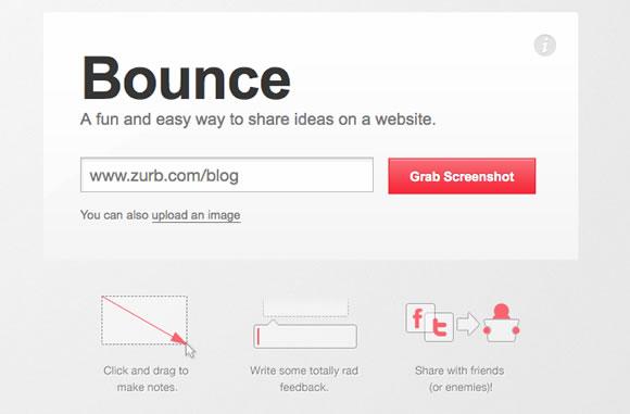 20 Resources for Beginner Designers & Developers