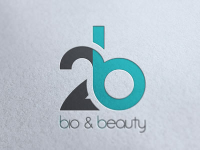 Minimalist Logos for your Inspiration