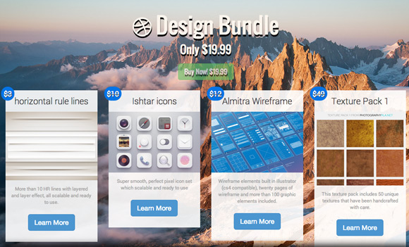 How to Find the Best Design Deals on the Web