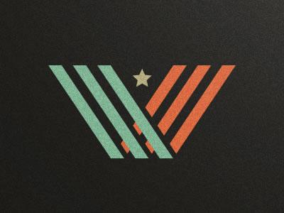 Inspiration: Colorful Logos