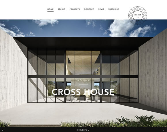 11 Beautiful Image Use in Web Design