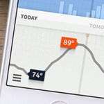 mobile-app-designs-with-graphs-charts-featured