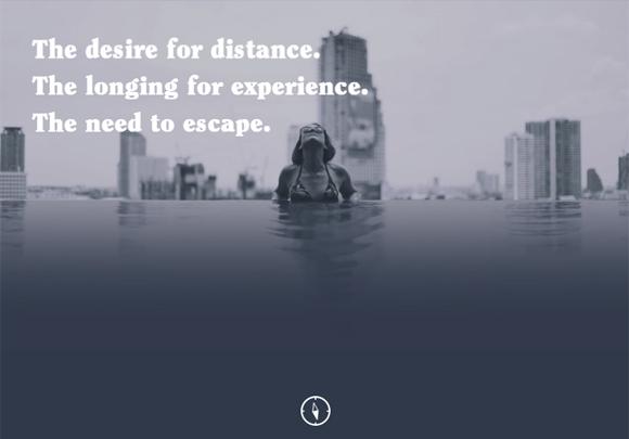 25 More Impressive Video Background Websites to Amaze You