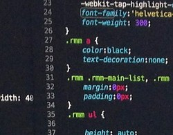 featured-css3-code-open-source