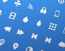 featured-img-icons-web-design
