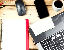 business-wordpress-themes