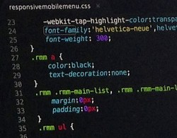 01-featured-responsive-css-code