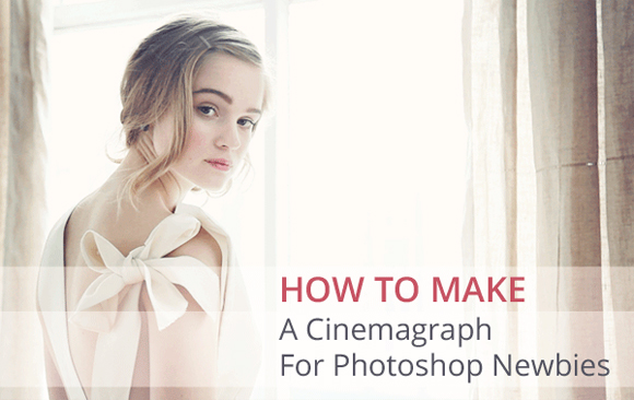 20 New Photo Editing Tutorials to Take Your Photography to the Next Level