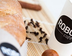 featured-coffee-branding-examples