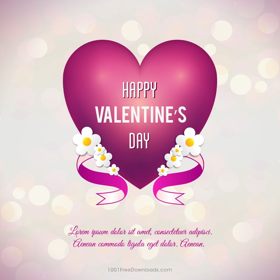 wm_valetine-s-day-vector-illustration-with-heart-flowers-and-ribbon