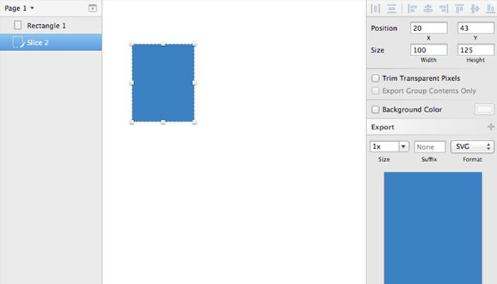 svg sketch animation tutorial