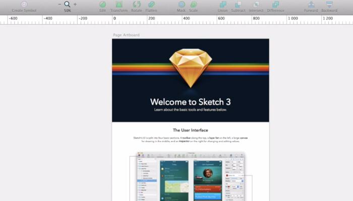 open sketch files on windows vimeo