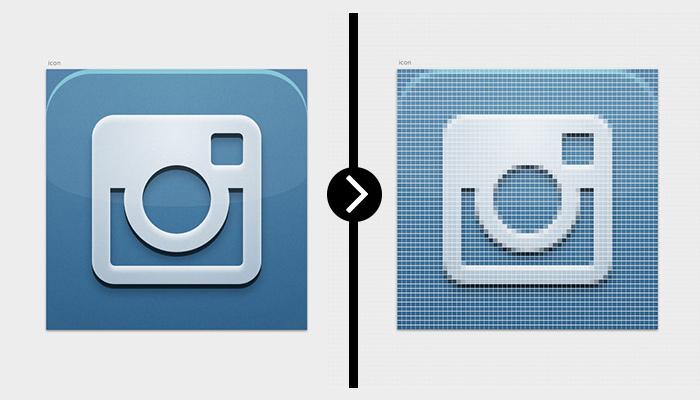 sketch3 tip trick howto show pixels