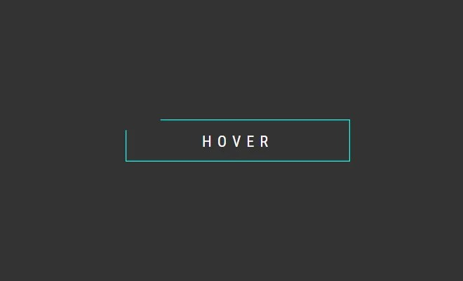 Image result for hover animation in web design