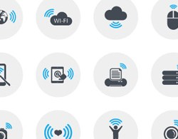 00-featured-wifi-icons