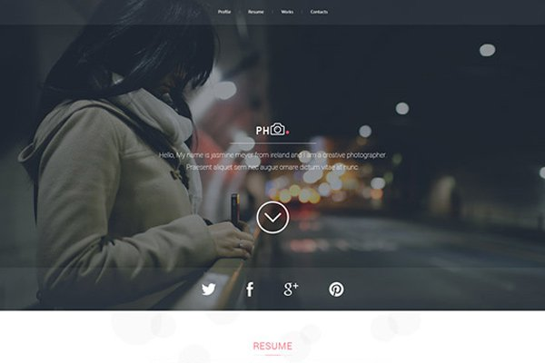 resume builder pro v android apk paid app free download individual software resume maker pro cv