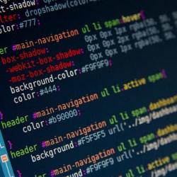 00-css-code-sample-stylesheets